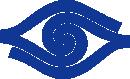 Základná organizácia ÚNSS Čadca Logo