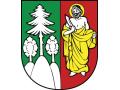 Erb mesta Čadca