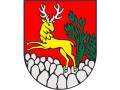 Erb obce Skalité