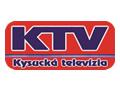 Kysucká televízia