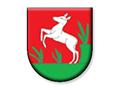 logo obce Stará Bystrica